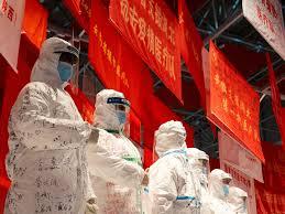 Специалисты нашли потенциальный источник новой пандемии