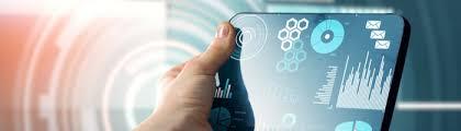 Программное обеспечение для клинических исследований и будущее доказательной медицины