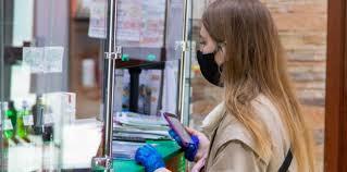 Московские аптеки начали принимать электронные рецепты