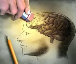 Неврологи рассказали о том, как выявить скрыто развивающийся паркинсонизм