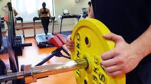 Фитнес-эксперты создадут специальную программу реабилитации для перенесших COVID-19