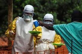 Вспышка смертельного вируса: в Африку вернулась Эбола