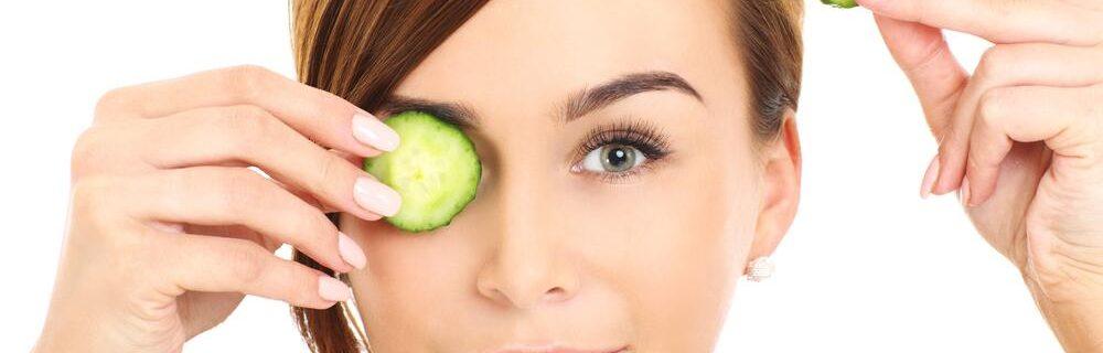 Как следить за здоровьем кожи лица
