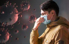 У большинства переболевших COVID-19 продолжаются проблемы со здоровьем