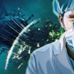 Ученые делают ставку на новые искусственные антитела
