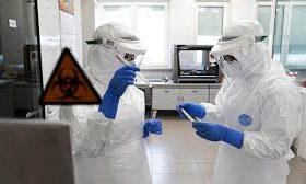 Пандемия скоро закончится? ВОЗ озадачивает своими заявлениями