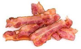 Употребление переработанного мяса связано с увеличением риска развития деменции