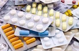 Правительству предложили отменить аукционы при закупке уникальных лекарств
