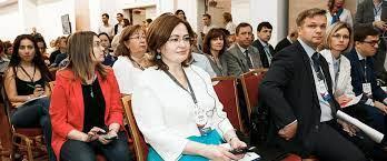 Евразийская академия надлежащий практик обеспечит преемственность знаний GMP-инспектората