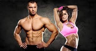 Медики узнали, почему высокий уровень тестостерона опасен для мужчин и женщин