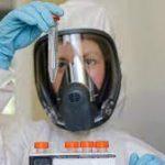 Центр Гамалеи выразил готовность поделиться с другими фармпроизводителями технологией очистки вакцин