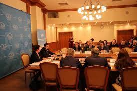 Российский эксперт вновь стала в Международный комитет по контролю над наркотиками