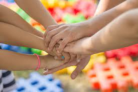 «Круг добра» обеспечит лекарствами детей еще с четырьмя редкими заболеваниями