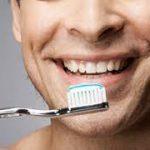 Неврологи рассказали, почему жизненно важно следить за полостью рта