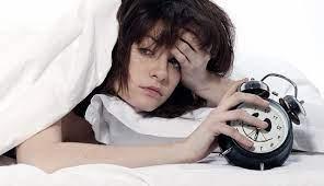 Нарушения сна реально могут вызвать опасные сердечные отклонения