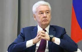 Собянин заявил об ухудшении ситуации с COVID-19 в Москве