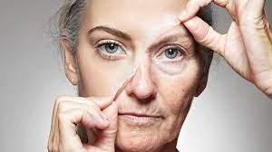 Ученые открыли новую возможность замедлить старение