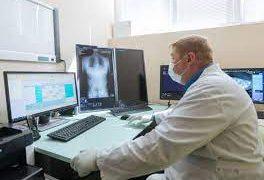 Россия перейдет на автоматическую выдачу больничных