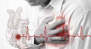 Ученые нашли лекарство, предотвращающее сердечный приступ и рак