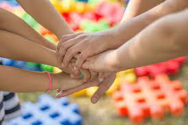 Фонд «Круг добра» направит не менее 4,5 млрд рублей на помощь детям с муковисцидозом