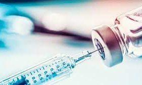 Центр им. Чумакова: вакцина от полиомиелита защищает от коронавируса