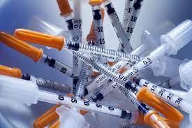 «Р-Фарм» наладит производство китайской вакцины от ВПЧ