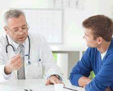 Система быстрого анализа изменяет подход к лечению гонореи