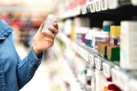 Механизм товарных интервенций распространили на лекарства
