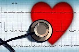 Российские медики совершили настоящую революцию в кардиологии