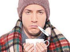 Оптимизация диагностических подходов в тактике ведения больных гриппом