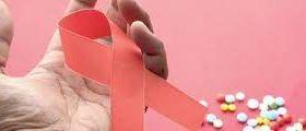 Эксперты заявили о недостаточном охвате терапией ВИЧ-инфицированных россиян