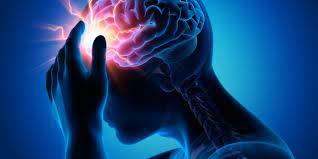 COVID-19 может спровоцировать инсульт у пациентов до 55 лет