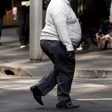Ученые: справиться с лишним весом помогут вирусы