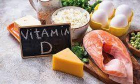 Витамин D: как форма выпуска влияет на эффект