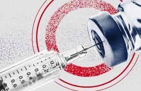 «Гормон насыщения» влияет на эффективность прививок