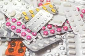 Минздрав как и Минпромторг поддержал сохранение упрощенной схемы приемки лекарств до 2022 года