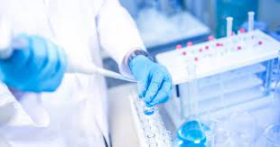 BMS договорилась с Eisai о совместной разработке противоопухолевой терапии