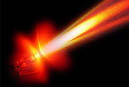 Лазерное излучение усилит защиту от гриппа