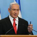 Израиль: сняли маски - началась эпидемия