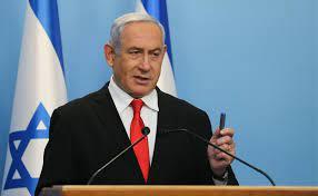 Израиль: сняли маски — началась эпидемия
