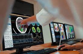 ВОЗ заинтересовалась российскими ИТ-технологиями в здравоохранении