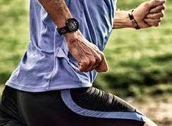 Ученые вычислили, в какое время диабетикам стоит заниматься спортом