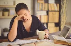 Гормоны стресса снижают иммунитет: как бороться с усталостью и раздражительностью