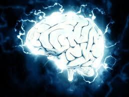 Перенесенный COVID-19 может стать причиной появления хронической головной боли