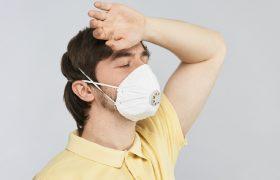 Одновременное заражение SARS-CoV-2 и другими инфекциями в 3 раза повышает риск смерти