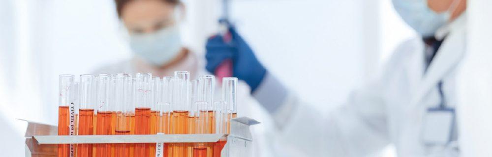 Антитела к SARS-CoV-2 сохраняются через год после заражения исходным штаммом вируса