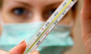 Вирусная инфекция у донора негативно влияет на результат трансплантации