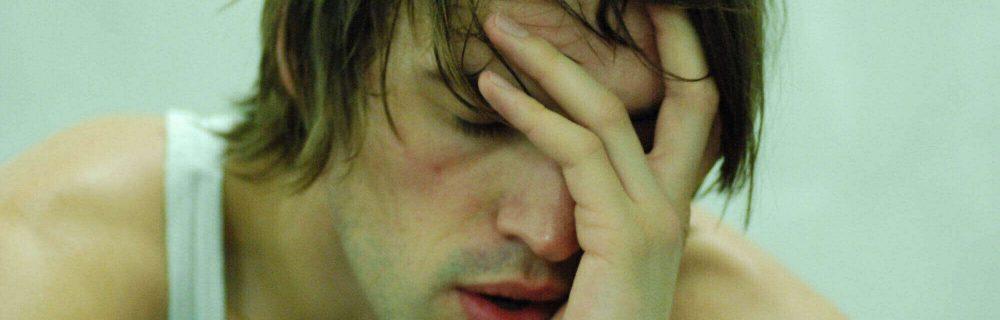 Абстинентный синдром: какие последствия могут наступить