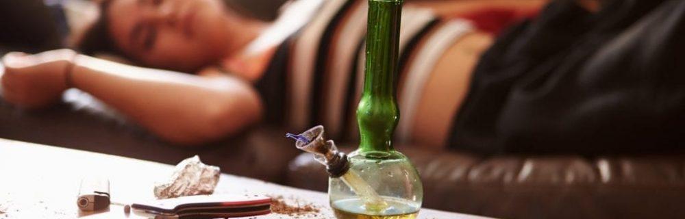 Эффективность нарколога на дому при передозировке марихуаной