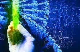 Минздрав будет выдавать разрешения на ввоз и вывоз образцов биоматериалов